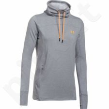 Bliuzonas  Under Armour Featherweight Fleece Slouch W 1293020-026