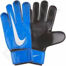 Pirštinės vartininkams  Nike Match FA18 GS3370-410