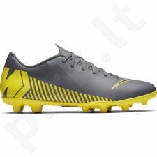 Futbolo bateliai  Nike Mercurial Vapor 12 Club MG M AH7378-070