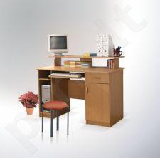Kompiuterio stalas MAX