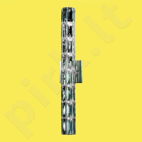Sieninis šviestuvas K-MBC11031-610