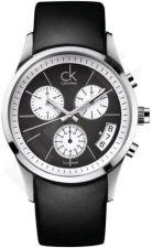 Laikrodis CK Calvin Klein K2247161 New Bold Chrono