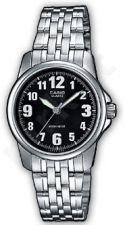 Laikrodis CASIO LTP-1260PD-1B