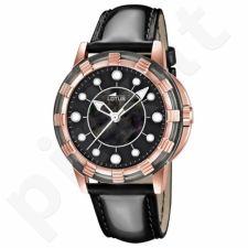 Moteriškas laikrodis Lotus 15860/2
