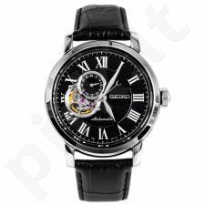 Vyriškas laikrodis Seiko SSA233K1