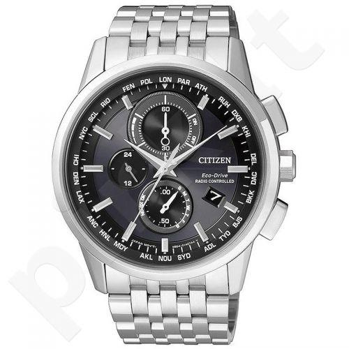 Vyriškas laikrodis Citizen AT8110-61E