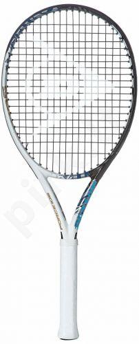 Lauko teniso raketė Force 105 (27.25