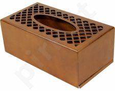 Dėžutė 101462