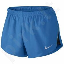 Bėgimo šortai Nike 2 Racer Shorts M 644228-435