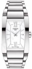 Laikrodis TISSOT GENEROSI  T1053091101800_