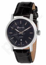 Laikrodis GUARDO 9067-1