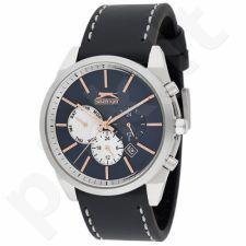 Vyriškas laikrodis Slazenger Style&Pure SL.01.1248.2.03