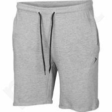 Šortai Outhorn Free Move Shorts M HOL17-SKMD600