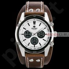 Vyriškas Gino Rossi laikrodis GR9129RS
