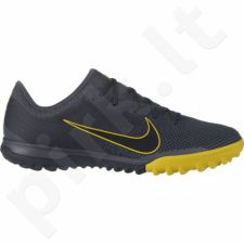 Futbolo bateliai  Nike Mercurial Vapor 12 Pro TF M AH7388-070