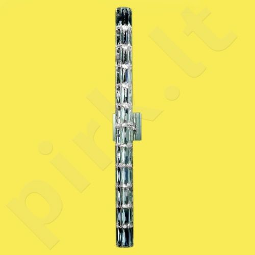 Sieninis šviestuvas K-MBC11031-930