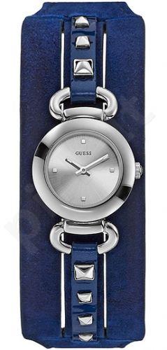 Laikrodis Guess W0160L3