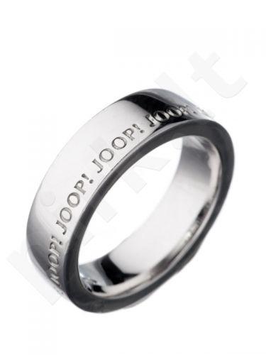 JOOP! žiedas JPRG90219E530 / JJ0454