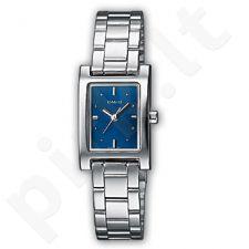 Moteriškas laikrodis CASIO LTP-1279D-2AEF