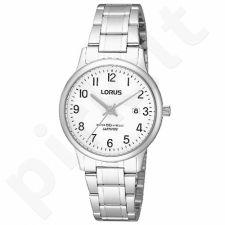 Moteriškas laikrodis LORUS RJ255AX-9