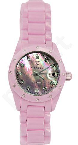 Laikrodis TEEBRA TIME   1601L