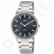 Vyriškas laikrodis Q&Q Q578J202Y