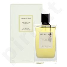 Van Cleef & Arpels Collection Extraordinaire Precious Oud, kvapusis vanduo moterims, 75ml