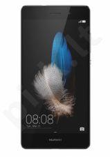 Huawei P8 Lite DS Black