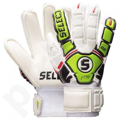 Pirštinės vartininkams  SELECT 88 Pro Grip 2014
