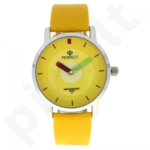 Moteriškas laikrodis Laikrodis PERFECT PRF-K07-041