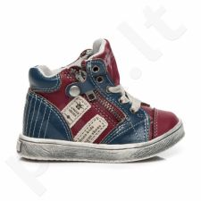 AMERICAN CLUB Auliniai batai