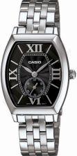 Laikrodis CASIO LTP-E114D-1 CLASSIC wr 30 **ORIGINAL BOX**