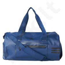 Krepšys Adidas Climacool Teambag S AY5654