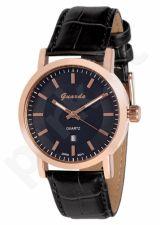 Laikrodis GUARDO 9067-10