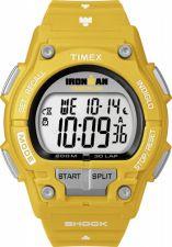Laikrodis TIMEX  IRONMAN ENDURE SHOCK 30-LAP T5K430