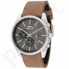 Vyriškas laikrodis Slazenger Style&Pure SL.01.1248.2.04