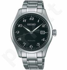 Vyriškas laikrodis Seiko SPB037J1