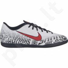 Futbolo bateliai  Nike Mercurial Vapor X 12 Club Neymar IC M AO3120-170
