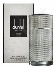 Dunhill Icon, kvapusis vanduo vyrams, 100ml, (Testeris)