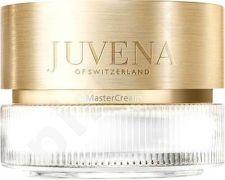 Juvena MasterCream, 75ml, kosmetika moterims