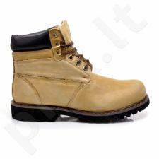 Auliniai batai NEW AGE 1201Y /D1-L10