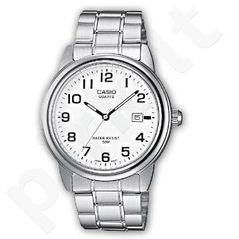 Vyriškas laikrodis Casio MTP-1221A-7BVEF