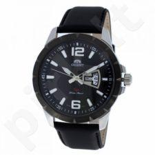 Vyriškas laikrodis Orient FUG1X002B9