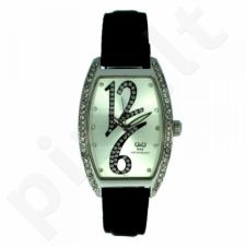 Moteriškas laikrodis Q&Q 6881-301Y
