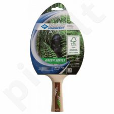 Raketė stalo tenisui DONIC Green Line 700