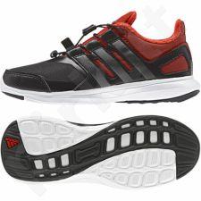 Sportiniai bateliai bėgimui Adidas   Winterfast Jr S82684