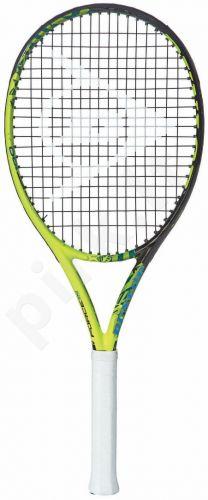 Lauko teniso raketė Force 100 (25