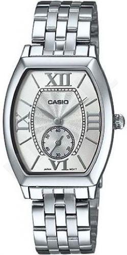 Laikrodis CASIO LTP-E114D-7 CLASSIC wr 30 **ORIGINAL BOX**