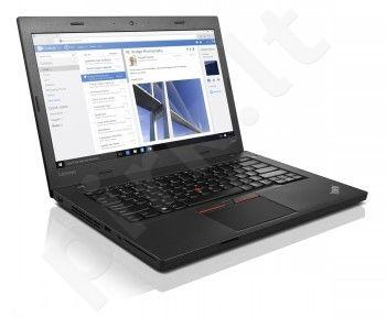 LENOVO L460 I7/14FHD/8GB/256SSD/10P FI