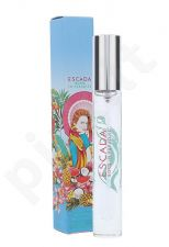 Escada Born in Paradise, EDT moterims, 7,4ml